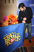 fraggle rock 30th year anniversary 240413