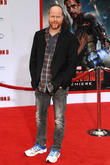 iron man 3 los angeles premiere held at the el cap 240413