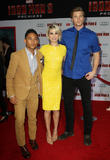 Chelsea Kane and Guests