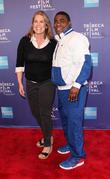 Richard Pryor's Son Backs Nick Cannon For Biopic