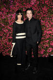 Michael Pitt's Representative Denies Kristen Stewart Romance Rumours