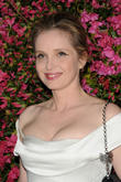 Julie Delpy: 'I Don't Know Why My Topless Scenes Are Causing A Stir'