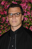 Sean Avery, Tribeca Film Festival