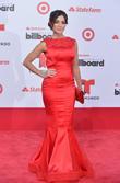 Billboard and Daniela Navarro