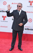 the 2013 billboard latin music awards 250413
