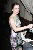 Zoe Lister Jones, Avalon Nightclub