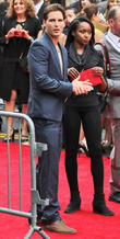 los angeles premiere of iron man 3 250413