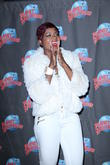 fantasia barrino hand print ceremony 260413