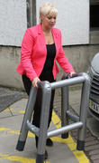 Denise Welch, ITV Studios
