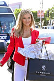 joanna krupa shopping in west hollywood 260413