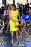 katie couric in hollywood 260413