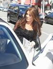 Lisa Vanderpump - The Real Housewives...