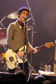 johnny marr performs live at phoenix concert theatr 270413