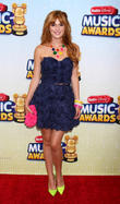 radio disney music awards 2013 270413