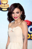 Cher Lloyd, Nokia Theater, Disney
