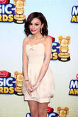 Cher Lloyd, Nokia Theater, Disney