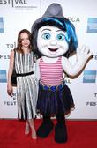 Christina Ricci, Tribeca Film Festival