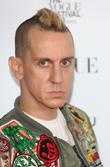 Vogue Festival party 2013