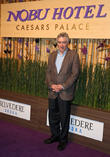 Robert DeNiro, Caesars Palace