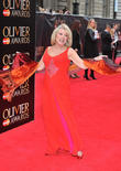 the olivier awards 280413