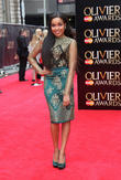 the laurence olivier awards 2013 280413
