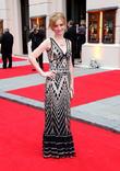Anne-marie Duff To Make Broadway Debut In Macbeth