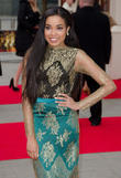 the olivier awards - arrivals 280413