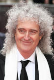 Brian May Planning Collaboration With Psy