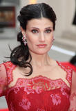 Idina Menzel, Royal Opera House
