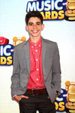 radio disney music awards 2013 280413