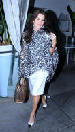 Lisa Vanderpump - Lisa Vanderpump And...