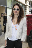 kt tunstall at bbc radio 2 290413