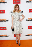 arrested development season 4 premiere 290413