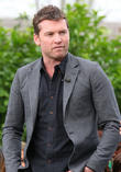 Sam Worthington - Celebrities At The...