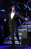 michael ball performs at the oxford new theatre 300413