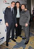 Bob Saget, Kevin Nealon and Jack Black