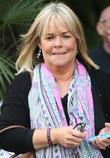 Linda Robson, ITV Studios