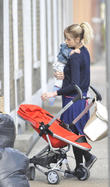 Peaches Geldof, Astala