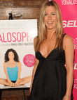 self magazine jennifer aniston event 300413