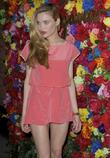 Model Natalia Vodianova To Front 3d Ballet Movie Spectacular