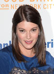 Gail Simmons, Wall Street