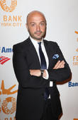 Joe Bastianich, Wall Street