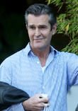 Rupert Everett No Longer Turned On By Sex
