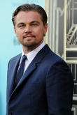 So, Why Did Leonardo DiCaprio Get Knocked Back By Cara Delevingne?