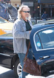 jeff bridges 020513