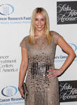16th annual eif women s cancer research fund s an u 020513