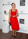 Julianne Hough, The Beverly Wilshire Hotel, Saks Fifth Avenue
