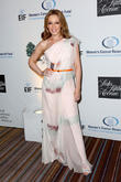 Kylie Minogue - 16th Annual Eif...