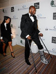 Vanessa Bryant, Kobe Bryant, The Beverly Wilshire Hotel, Saks Fifth Avenue