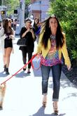 Kyle Richards - Beverly Hills Housewife...